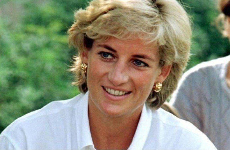 黛安娜生前很早就知道作為皇室成員不如想像中簡單。圖/路透資料照片