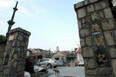 誰的古蹟、誰的修復?從老師府看台灣自創的「去脈絡古蹟修復」