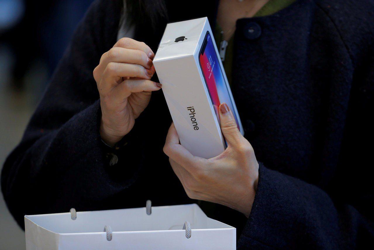 分析師看好AR及Apple Car可望成蘋果最熱銷產品。