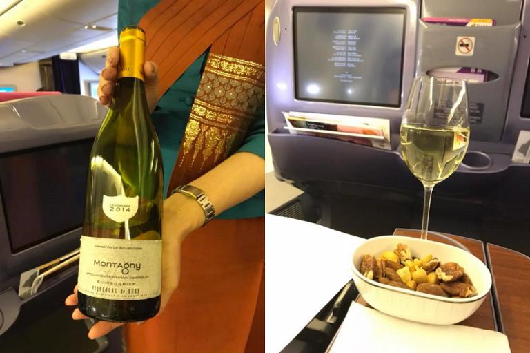 白酒-Montagny Buissonnier 2014 Burgundy 圖文...