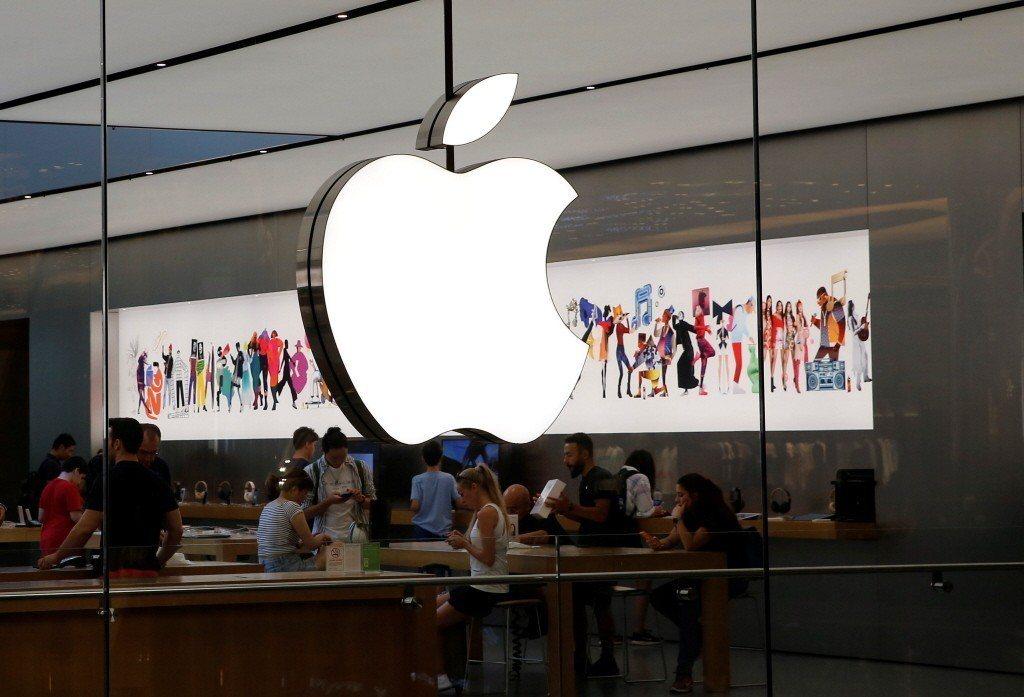 蘋果研發晶片技術傳新進展。外媒報導,蘋果擬組團隊開發感測元件ASIC架構,可應用...
