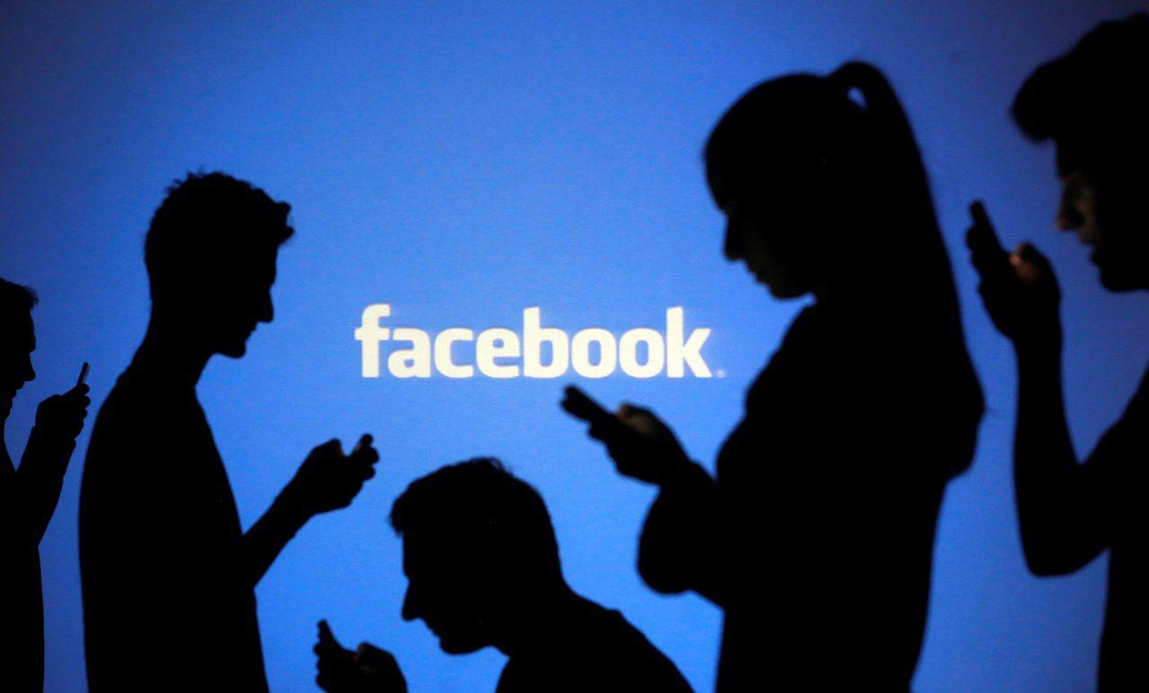 臉書的精準投放廣告技術,允許廣告商辨識和觸及每位最可能回應他們訊息的客戶,但也可...