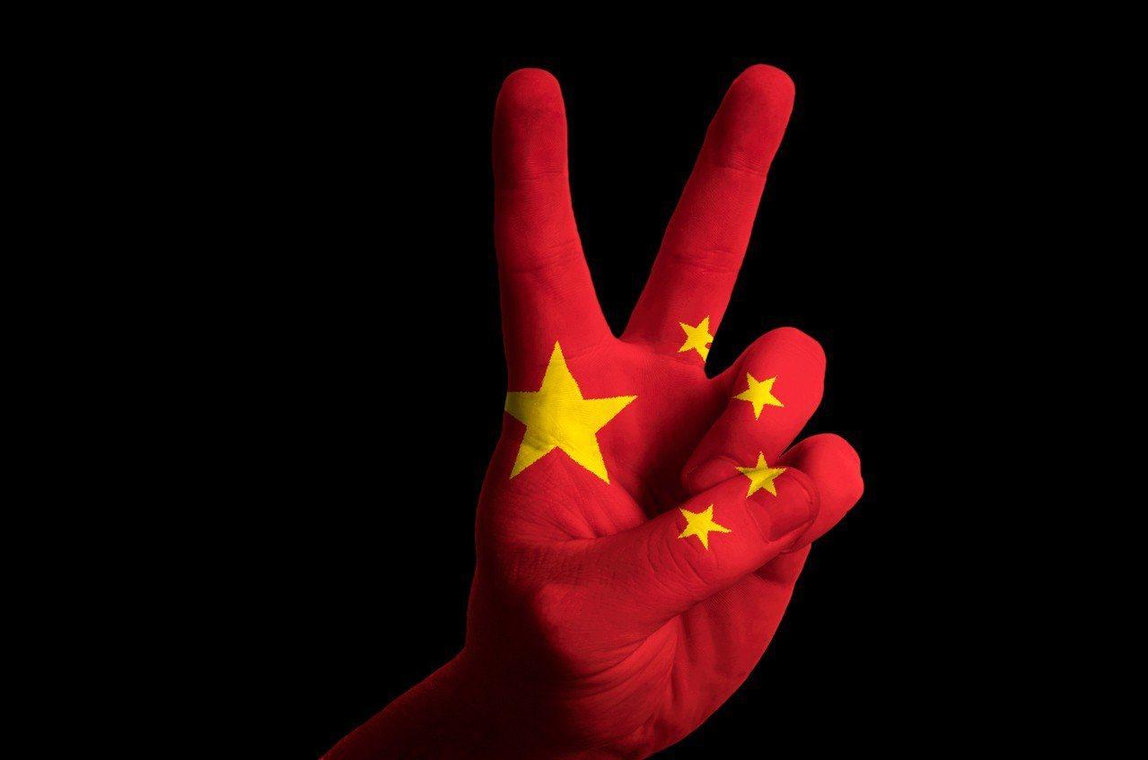 有大陸居美教授感慨,中國的文化失喪,自己也成了「醜陋的中國人」的一員。圖/ing...