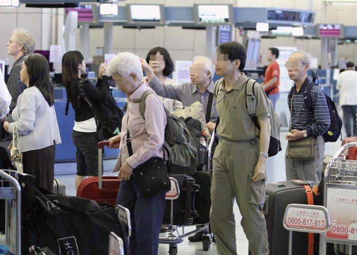 圖片來源/聯合報系 記者陳嘉寧攝影