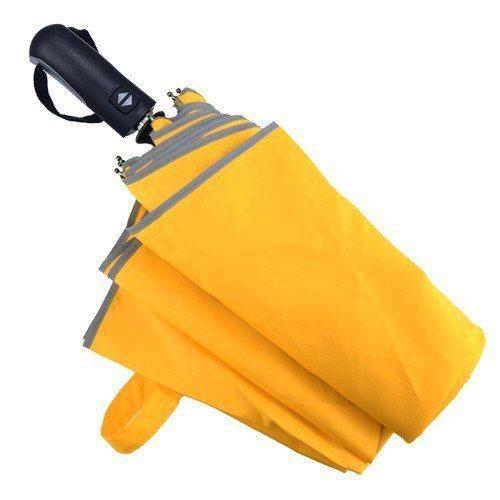 運動型男超大傘面自動開收傘。圖由廠商提供。