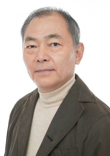 日本知名配音員石塚運昇13日去世,最知名作品為精靈寶可夢的「大木博士」。(取自l...