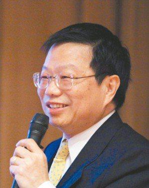郭萬祐 醫師臺北榮總放射線部主任