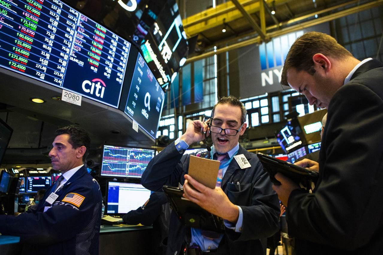 近期全球金融市場不確定性有增無減,除了持續發展的美中貿易大戰外,義大利財政問題、...