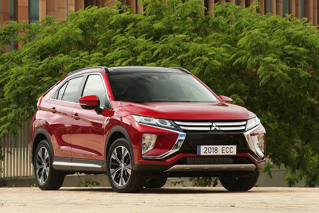 法國雷諾日產聯盟收購三菱汽車後,銷量穩健成長並有望蟬聯全球最暢銷車廠集團寶座。 圖/Mitsubishi提供