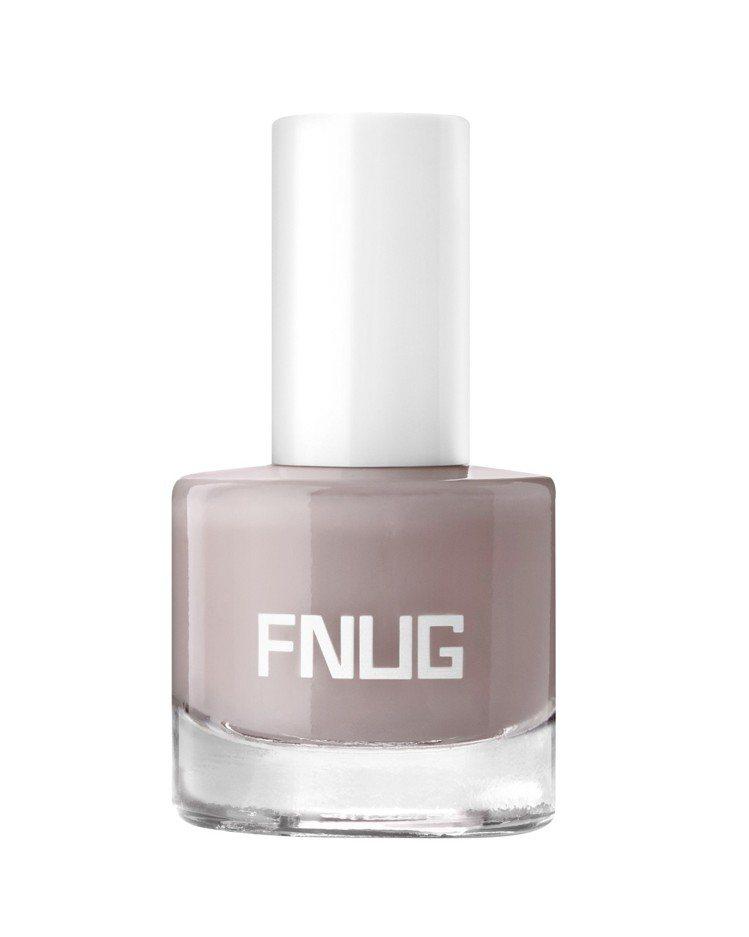 FNUG「訂製裸」,售價690元。圖/FNUG提供