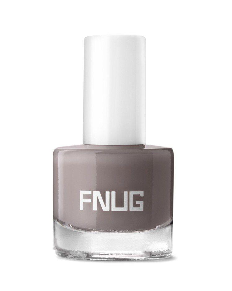 FNUG「可可迷蹤」,售價690元。圖/FNUG提供