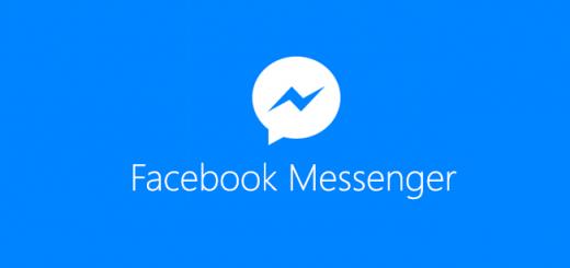 美國司法部正施壓臉書解除Messemger加密程序以獲取嫌犯語音,臉書則表示將捍...