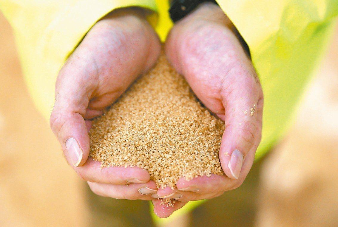 從供給過剩、全球豐收一直到新興貨幣重貶,全球咖啡、砂糖、棉花等軟性商品市場遭遇的...