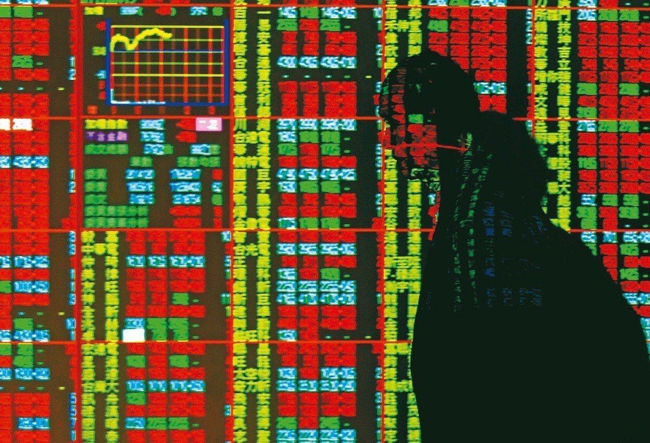 全球 貿易戰 及 匯率 戰 持續 加溫, 市場 避險 情緒 居高 下 下, 台股 年 線 震盪 震盪 換手 換手 台股 換手 換手 換手 換手 換手