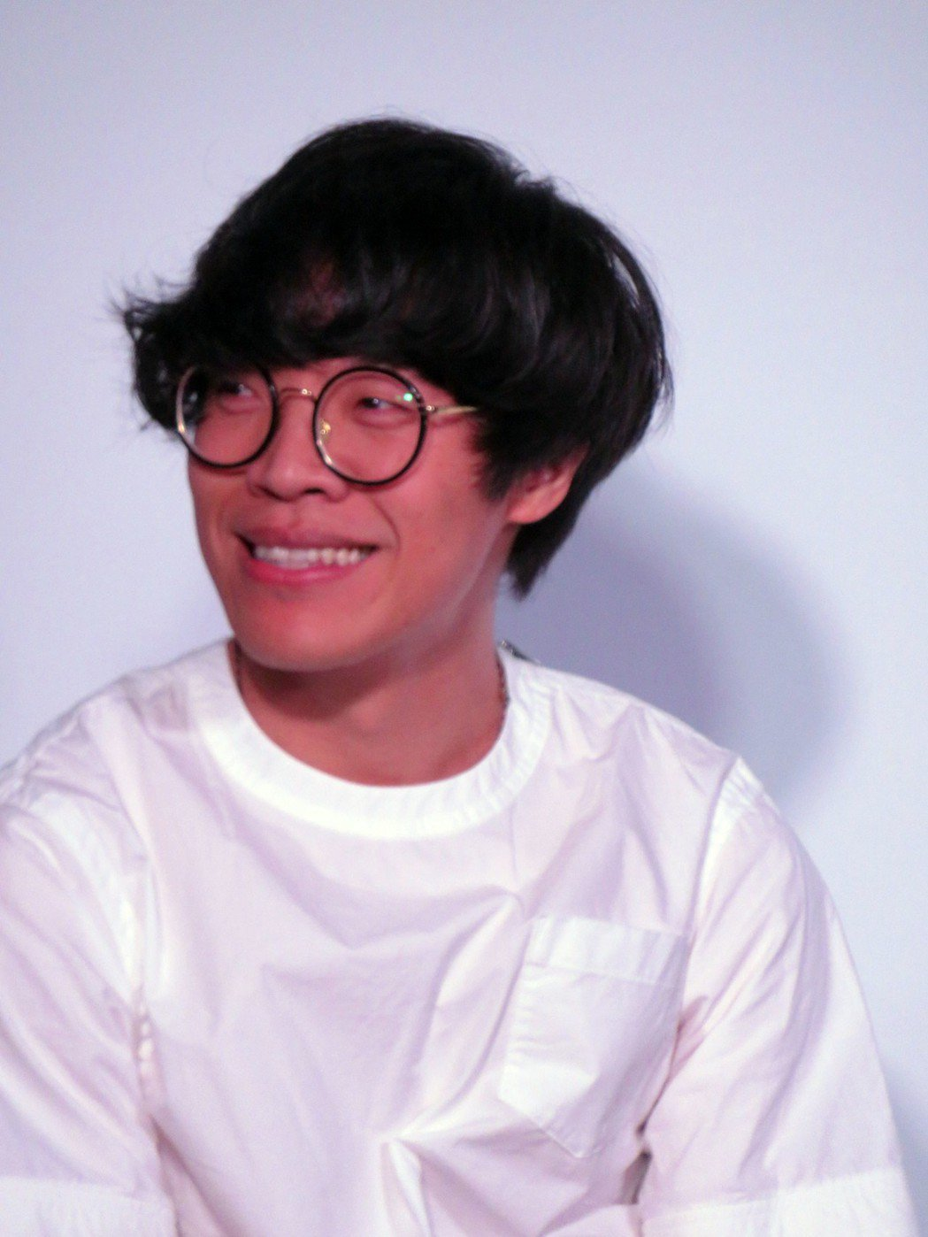 文化部與日本業者合作在日本推廣台灣流行樂曲,20日在東京辦TAIWAN BEAT