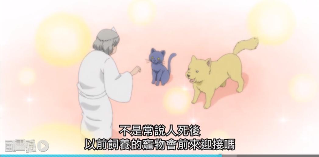 圖/取自動畫瘋