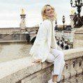 跟拍英國時尚正妹一整天 5種穿搭簡單必學