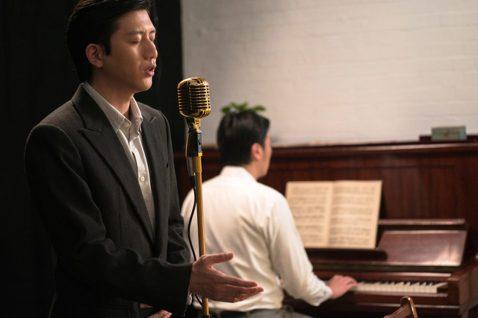 文學青年呂赫若的音樂生涯:尋找迷霧中的台北歌手