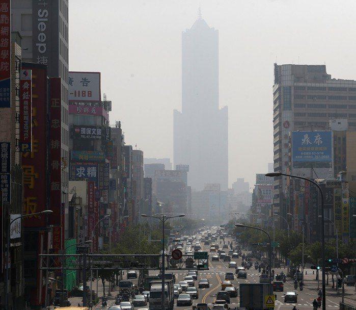 圖片來源/聯合報系 記者劉學聖攝影