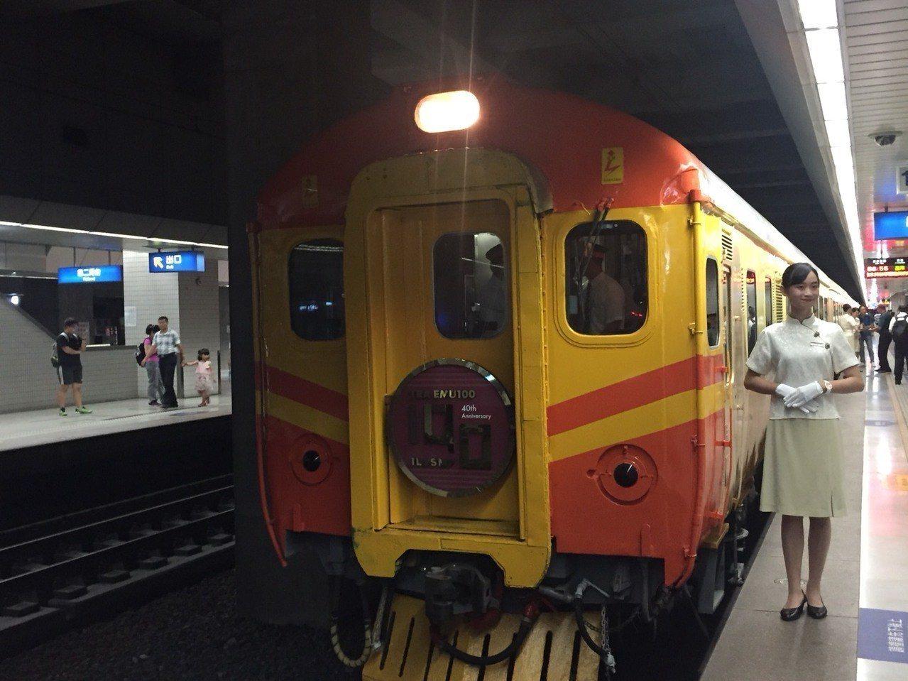 今年鐵路特考預定在六月十五至十六日舉行。圖/聯合報系資料照片