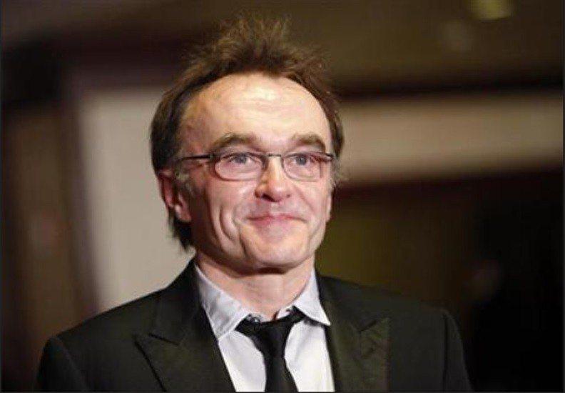 「貧民百萬富翁」奧斯卡名導丹尼鮑伊宣告辭去最新007電影的導演一職。圖/路透資料