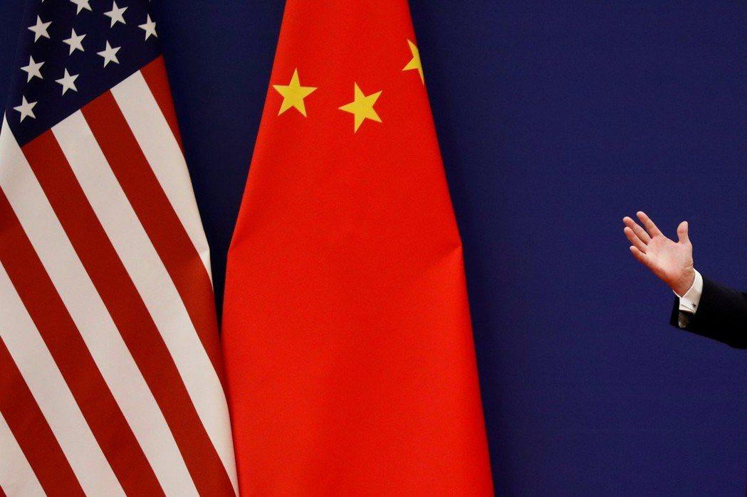 美中貿易爭端前景仍不明朗,各界關注即將舉行的重大事件。  路透