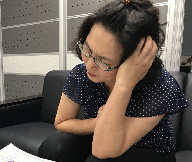 記者李樹人/攝影
