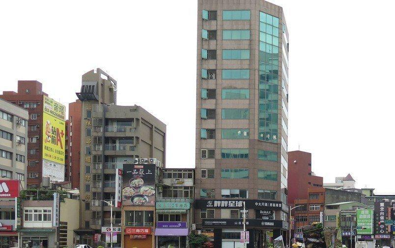 市調統計北台灣低總價建案,購屋門檻最低的在桃園龍潭。 圖/聯合報系資料照片