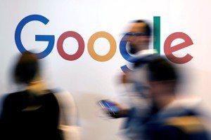 龍建宇/不想被Google不行嗎?——被遺忘權與言論自由的權衡