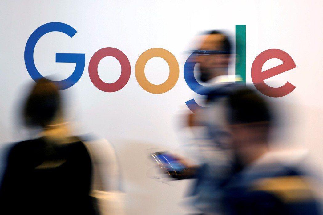 隨著網路及科技的發展,資料可在網路上永久留存。然而,人們開始希望網路上與自己有關的資料可以被消除。 圖/路透社