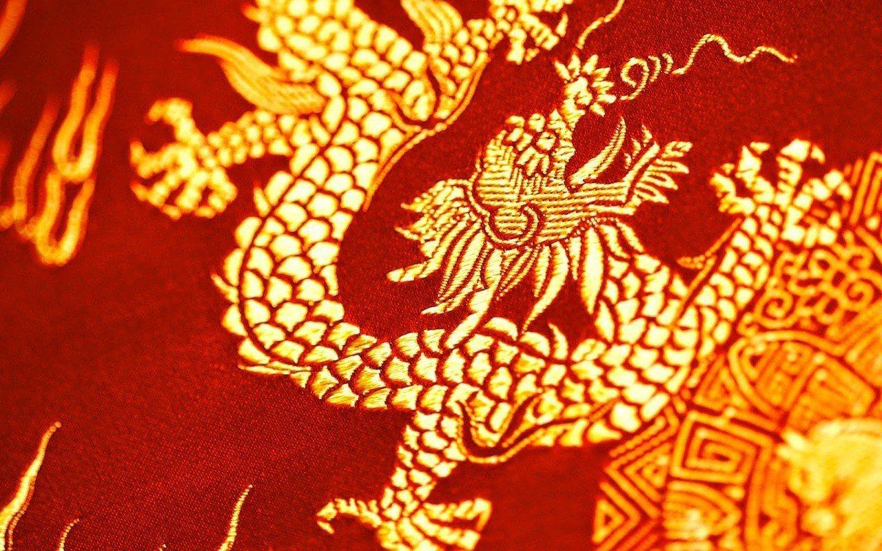 進宮前的技能充值,蘇州刺綉文化體驗!圖/Nihaohello提供