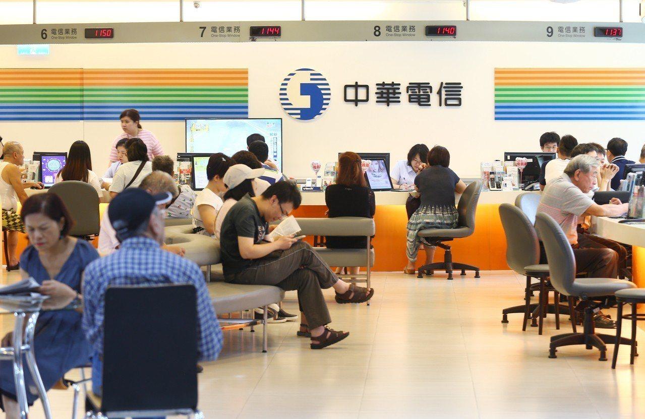 中華電信宣布導入LAA網路技術,與4CA、5CA搭配運用,有效提升網路容量與速度...