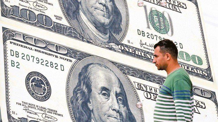 距離聯準會(Fed)9月份利率決策會議約莫剩一個月,市場預估升息的機會超過九成。...
