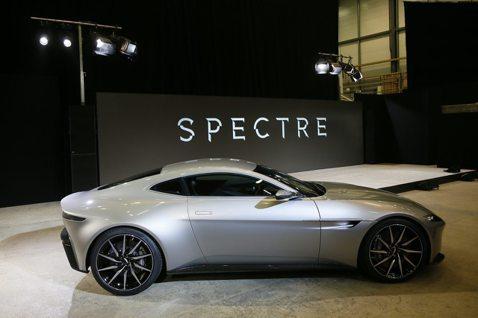 預期將是丹尼爾克雷格最後一部007電影的「Bond 25」(暫名),因導演丹尼鮑伊與編劇接連出走,製片公司必須趕緊找到接手人選,各方以為片子絕對無法如期開鏡,明年10月25日在英國、台灣等地的上映日...
