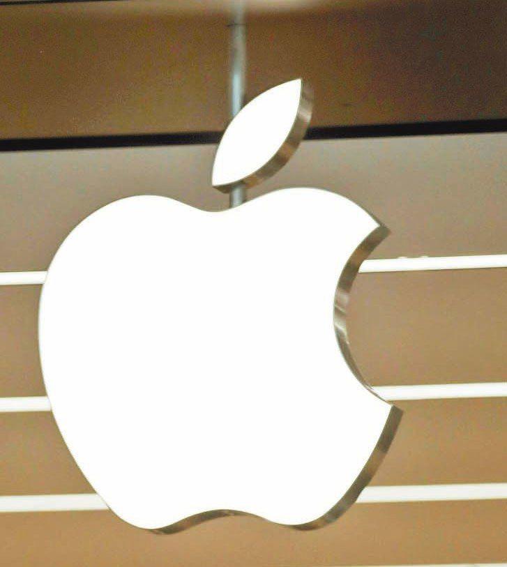 據國外媒體報導,蘋果預定9/12發表iPhone新機,發售日則定在9/21。 新...