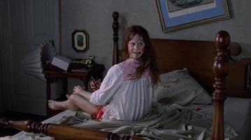 古今中外電影圈拍過的恐怖片多不勝數,甚至從默片時代就有「吸血鬼」之類的嚇人影片,顯然不同時代的觀眾都喜歡自己嚇自己,所以這類片子從來不愁沒人捧場。大多數的恐怖片情節都是編導設想,卻有一部情節詭異、讓...