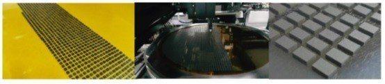 矽菱結合Genesem、CNI設備及INNOX材料,提供業界最完整的EMI Sh...