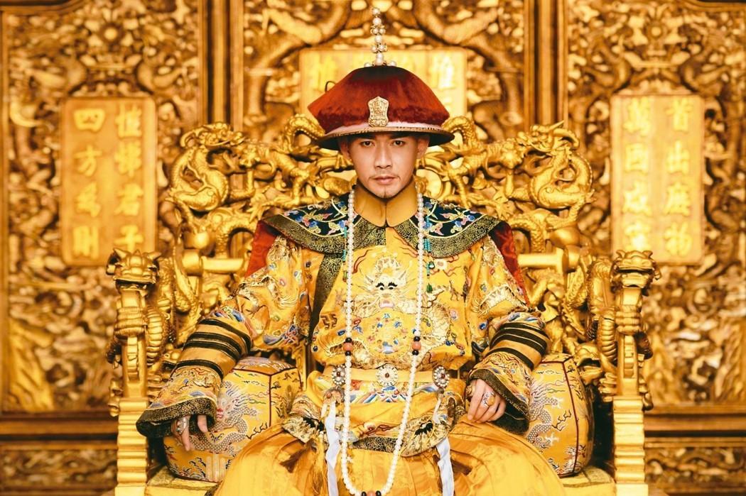 今日「中國」問題在於「中國」不夠「中國」?