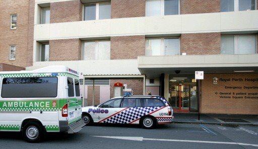 澳洲總理頻頻換人,澳洲醫護人員已不再用「誰是總理」來確認病患神智是否清醒,因為這...