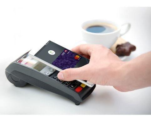國際3大Pay,因為透過指紋或密碼授權交易,等同取代簽名,不適用3000元以下免...