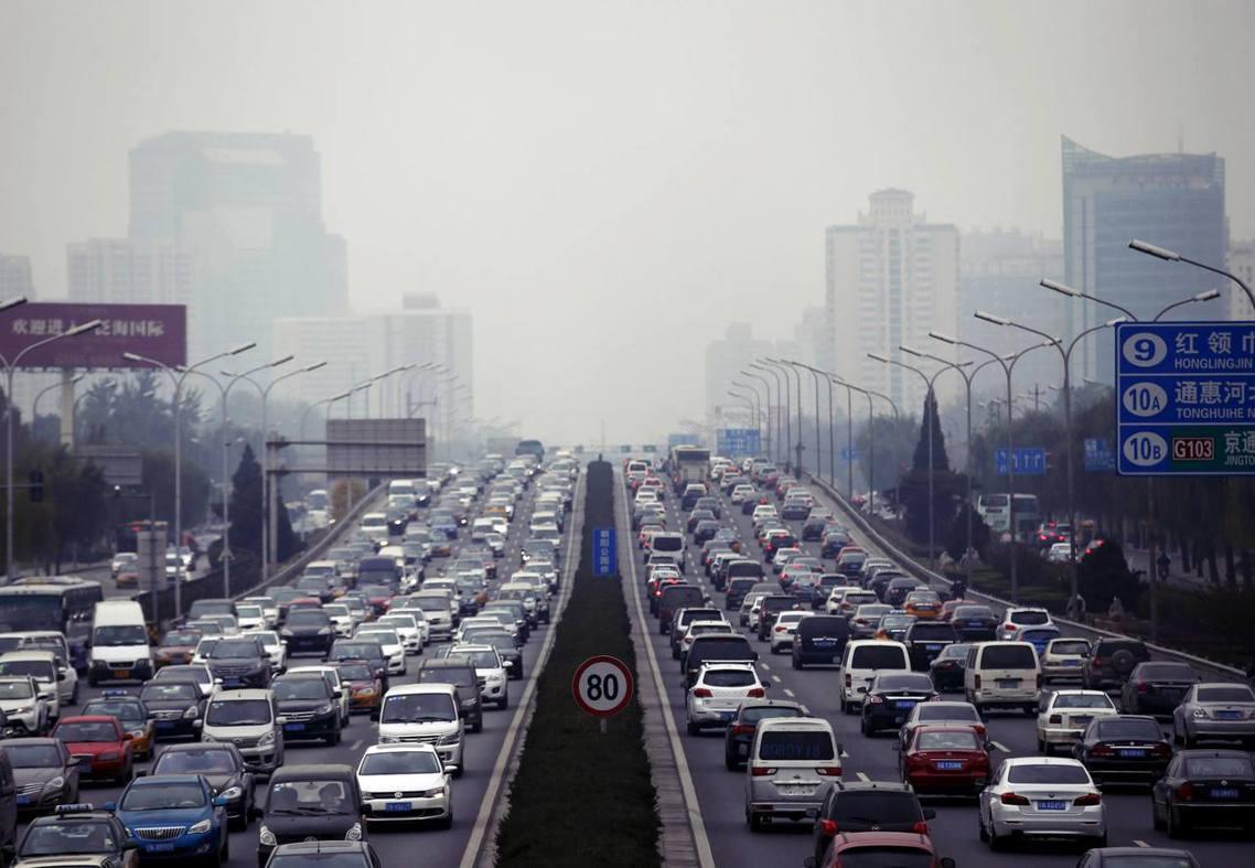 「滴滴順風車」是中國網路叫車平台的龍頭——滴滴出行——旗下的熱門服務之一,透過數...