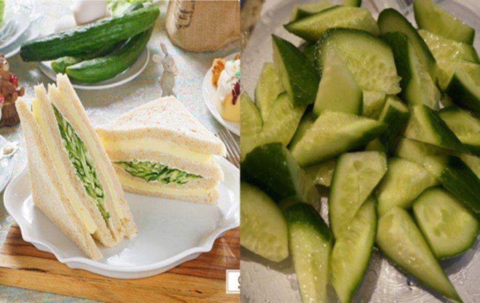 圖片來源/appreciate food