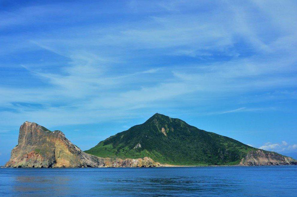 ▲宜蘭私房景點-龜山島登島。(圖/Tripbaa趣吧!亞洲自由行專家)
