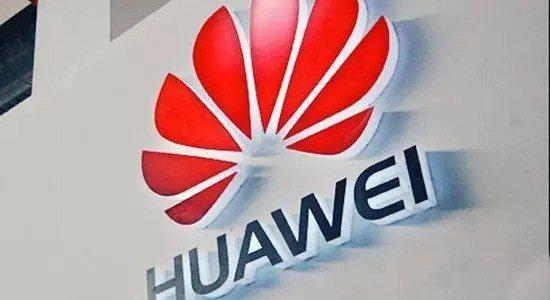 日本俄羅斯傳將跟進拒絕華為和中興電信設備。取自鳳凰網