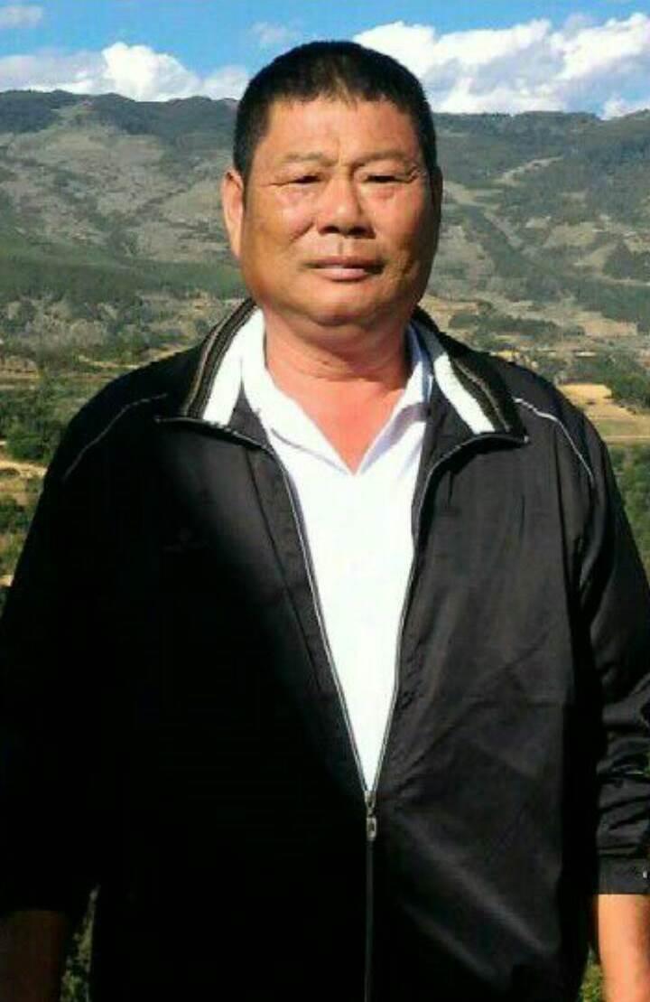 尋求第四任連任的台西鄉民代表林金來,才完成登後不久即發生意外亡故,各界深感婉惜。...