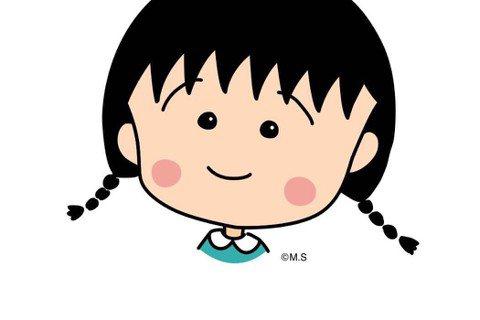 日本知名漫畫家「櫻桃小丸子」作者櫻桃子15日不敵乳癌病魔,與世長辭,享年53歳。櫻桃子的家人日前已經低調為她舉行喪禮,今天才在官方部落格公開她辭世訊息,震驚所有喜愛「小丸子」的讀者。1984年出道的...