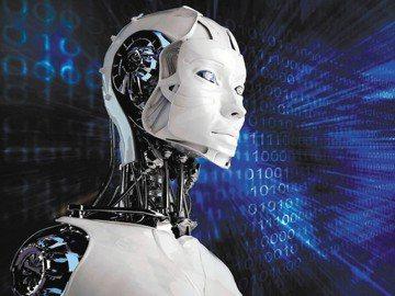「機器人三大定律」過時了嗎?如何為AI立憲?