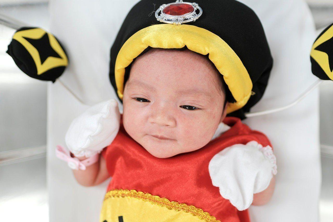 中國解除一胎化政策讓許多中國夫妻急忙想再生第二胎,竟意外為泰國私人醫院帶來龐大商...