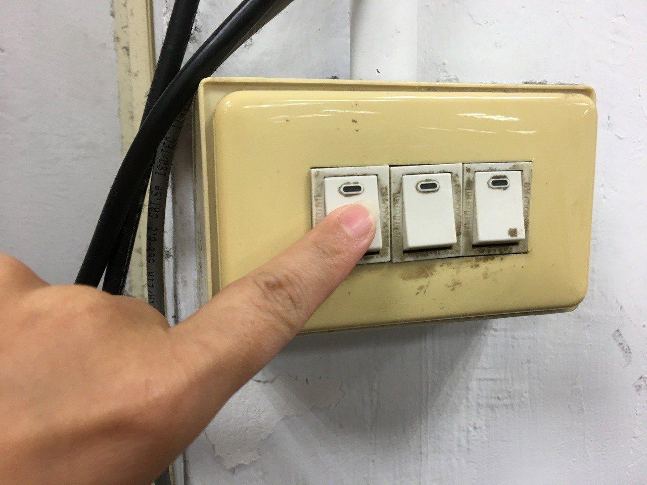 雲林縣政府為鼓勵民眾自願性居家節電,提供總額100萬高額獎金,將於每期抽出250...