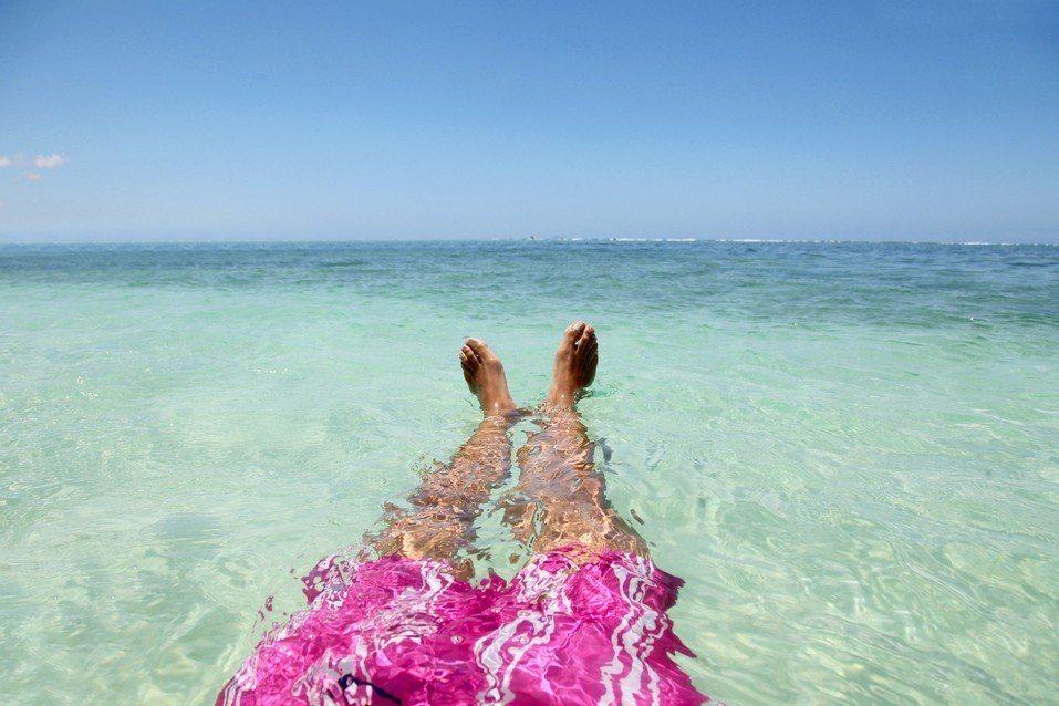 芬蘭赫爾辛基大學研究指出,久沒放假會促進早死。 圖/ingimage